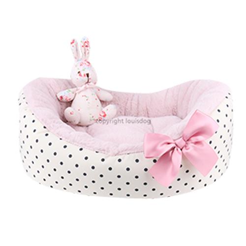 exclusive dog boutique hundehaus welpe kissen schlafsack hundesofa hundedecke billig kaufen. Black Bedroom Furniture Sets. Home Design Ideas