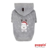 Puppia Pullover Rudolph [Details]