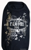 Wouapy Shirt Famous Dog (Details)