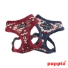Puppia Softgeschirr Cupid (Details)