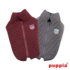 Puppia Pullover Troy (Details)