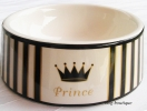 Hundefutternapf Chacco Prince [Details]