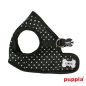 Puppia Softgeschirr Dotty Jacket PAHA-AH301[Details]