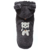 Puppy Angel Hundemantel BBO Jumper[Details]