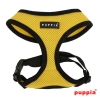 PUPPIA Soft Harness gelb PDCF-AC30(Details)