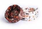Petplay Reisefutternapf Travel Bowl  [Details]