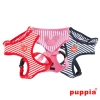Puppia Softgeschirr Beach Party PAQA-AC1411(Details)