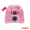 Puppia Softgeschirr Diamond Jacket(Details)
